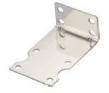 Picture of Housing brackets and stands -Click For More Info