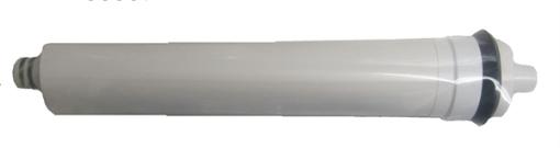 Picture of Nano Filtration Membrane -Click For More Info