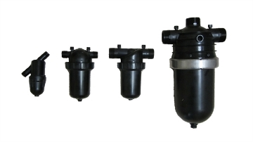 Picture of Disc Filters (Washable) -Click For More Info