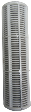 Picture of 10 Inch Nylon Mesh Filter -Click For More Info