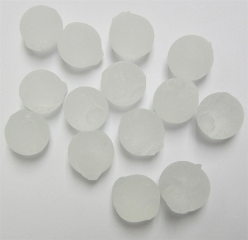 Picture of Loose Siliphos Crystals (per kg) -Click For More Info