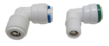 Picture of Non-return Valve -Click For More Info