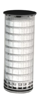 Picture of Chlorine Cartridge for inline Klorman
