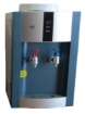 Picture of Plumbed in Water Dispensers -Click For More Info