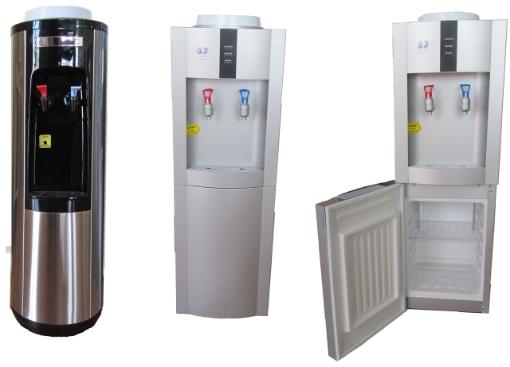 89de37efeb FilterShop.co.za Custom Water Systems | Reverse Osmosis | Water ...