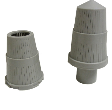 Picture of Strainers
