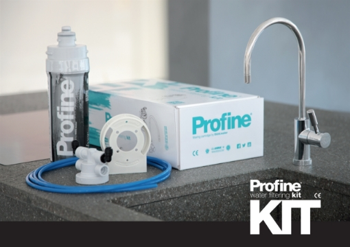 Picture of ProFine