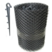 Picture of Gutter protection mesh -Click For More Info