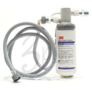 Picture of 3M HF15MS 3 in 1 Complete Filter Kit