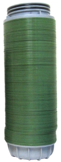 "Picture of 50mm (2"") Disc Filter Element"