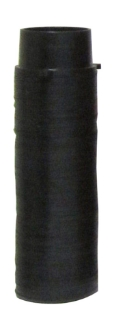 "Picture of Disc Filter Elements 20mm (3/4"") Disc Filter Element"