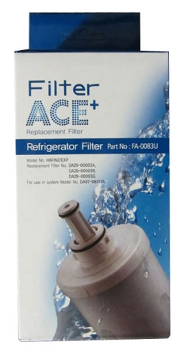 Picture of Filter ACE+ (F3900) -Click For More Info