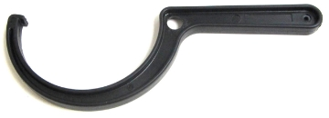 Picture of Housing Spanner for 25 - 40mm Arkal Disc Filters