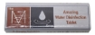 Picture of MadiDrop Disinfection Tablet
