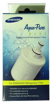 Picture of Samsung Aqua-Pure Plus -Click For More Info