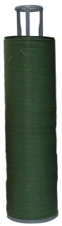 "Picture of Super 25mm (1"") Disc Filter Element"