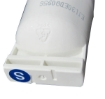 Picture of Whirlpool Fridge Filter  -Click For More Info