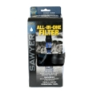 Picture of Sawyer All in One Water Filtration System