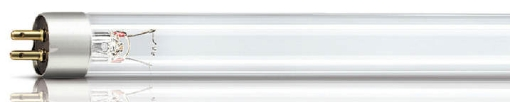 Picture of Philips Mini Range UV Lamps / Bulbs