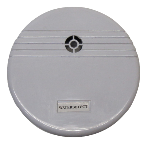 Picture of Leak Alarm - Click for More Info