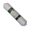 Picture of Inline GAC / UDF Cartridge (K-type) - click for more info