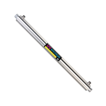 Picture of 25 Watt / 1360 LPH Stainless Steel UV Light (UVS-25)