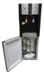 Picture of Plumbed In Water Dispenser with Built In Filter - Click for more info