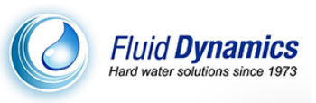Picture for manufacturer Fluid Dynamics