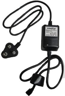 Picture of Wonder Light Ballast for 90 - 155 watt UV light (For GD Series)