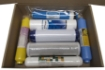 Picture of 50GPD RO Membrane and 6 Month Filter Set Bundle Special - Save R 205.00