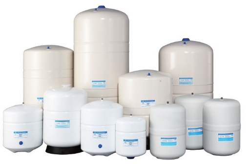 Picture of RoWave™ - Reverse Osmosis Storage Tanks