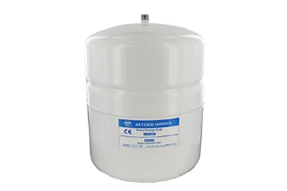 Picture of 18 Litre Reverse Osmosis Storage Tank - RO-132