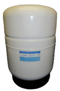 Picture of 35 Litre Reverse Osmosis Storage Tank - TP-35