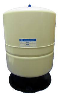 Picture of 60 Litre Reverse Osmosis Storage Tank - RO-1070