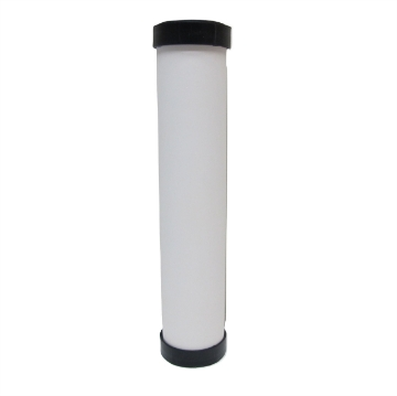 Picture of 10 Inch Ceramic Filter (0.5 Micron)
