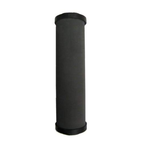Picture of Carbon Ceramic Filter -Click For More Info