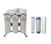 Picture of 300GPD Reverse Osmosis System - Click for Info