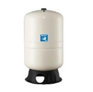 Picture of PressureWave™ 80 Litre Vertical Pressure Tank
