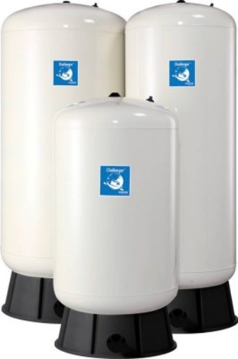 Picture of Challenger™ Pressure Tanks