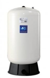 Picture of Challenger™ 250 Litre Vertical Pressure Tank