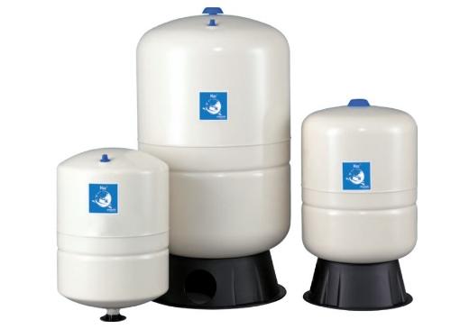 Picture of Max™ Pressure Tanks
