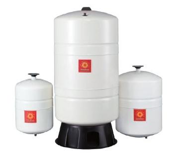 Picture of SolarWave™ Pressure Tanks