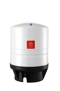 Picture of SolarWave™ 150 Litre Vertical Pressure Tank