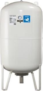 Picture of SuperFlow™ 100 Litre Vertical Pressure Tank (25Bar)