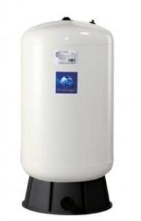 Picture of UltraMax™ 100 Litre Vertical Pressure Tank