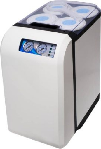 Picture of G500™ - 400GPD Reverse Osmosis System
