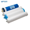 Picture of G500™- 400GPD RO Replacement Filter Set - Click for more info