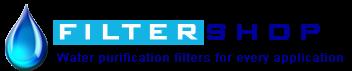 FilterShop.co.za