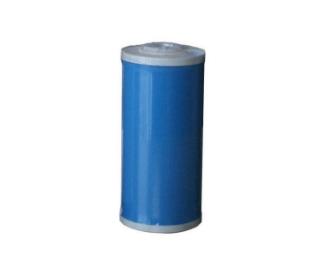 Picture of 10 Inch Big Granular Activated Carbon (GAC/UDF)