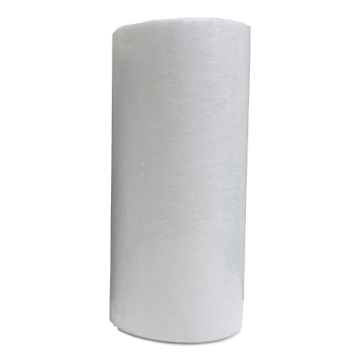 Picture of 10 Inch Big Melted Spray Sediment Filter